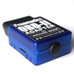Freematics OBD-II Adapter