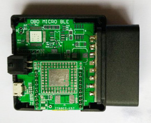 telematics_adapter_prototype_pcb